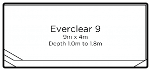 Everclear 9 | Everclear Pools Solutions