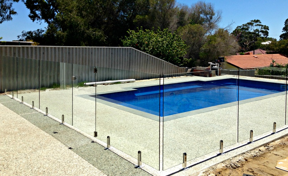 Pools Adelaide | Everclear Pools Solutions