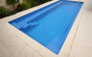 Fibreglass Pools Adelaide | Everclear Pools Solutions