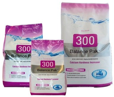 300 | Everclear Pools Solutions