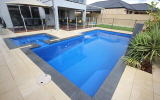 Swimming Pools Adelaide | Everclear Pools Solutions