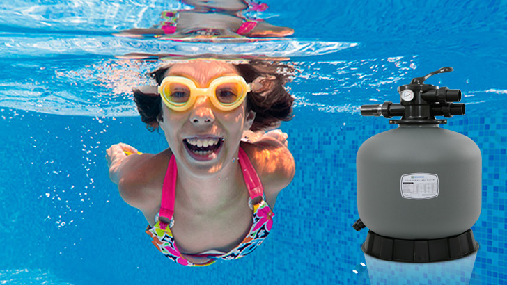 Pool Pump Adelaide | Everclear Pools Solutions