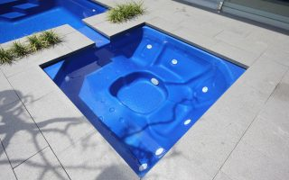 Spa Pools Adelaide | Everclear Pools Solutions